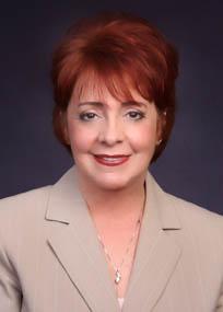 Diane Palumbo