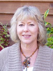Susan B. Erwin