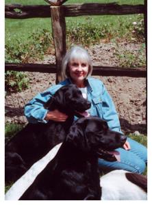 Animal Communicator3 FAQs